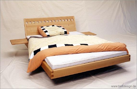 betten von r wa swissflex metzeler lattoflex. Black Bedroom Furniture Sets. Home Design Ideas